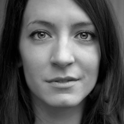 Janeane Marie Ceccanti, Season Seven
