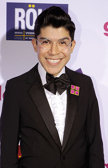 Mondo Guerra, Season Eight
