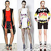 Best of Resort 2012 Collections