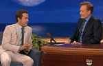 Ryan Reynolds Shares Failed Flirting Story From His Past