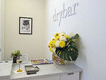 The Drybar Concept
