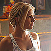"True Blood Season 4 Premiere Recap ""She's Not There"""