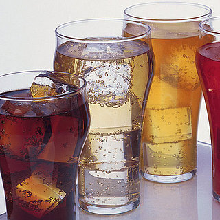 Why Sugary Drinks Are Bad For You