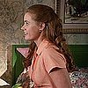 Amy Adams Interview on the Set of The Muppets