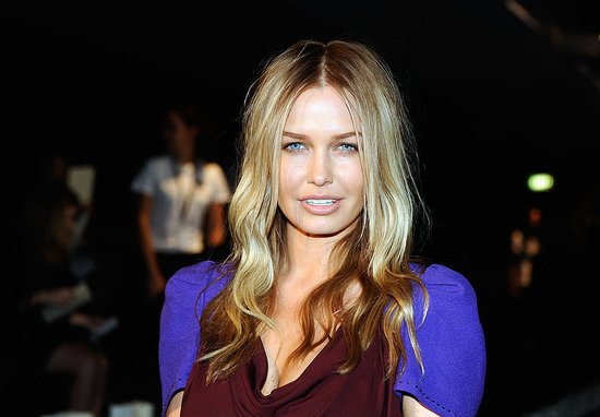 Happy 24th Birthday, Lara Bingle!
