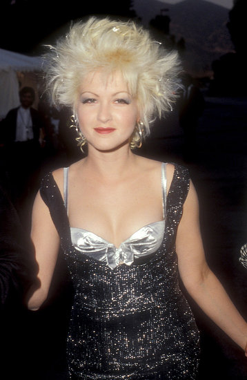 MTV Video Music Awards, 1988