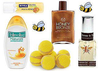 Honey to the Bee: 10 Nourishing Nectar Buzz-Worthy Buys
