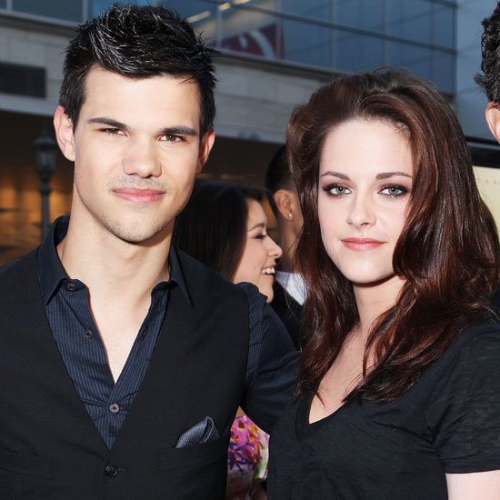 Breaking Dawn Duo