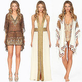Haute Hippie Resort 2012 Collection