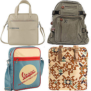 Laptop Bags For Travel
