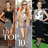 Best Celebrity Style of the Week 2011-06-24 14:30:32
