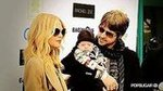 Rachel Zoe Shares Fashion Tips For New Moms!