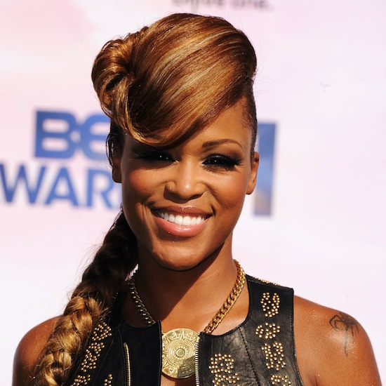 10 Hot Looks From the BET Awards