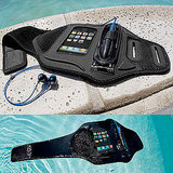 Amphibx Waterproof Armband For iPhone