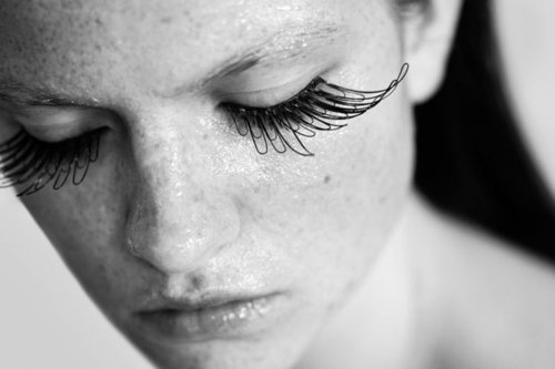 Fun Facts About Eyelash Extensions