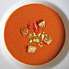 Jose Andres Gazpacho Recipe
