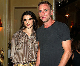 Similarities Between Daniel Craig and Rachel Weisz After News of Their Secret New York Wedding