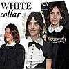 Alexa Chung Dresses 2011-06-29 12:11:14