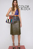 COLORBLOCK Celine   See all Celine Resort 2012