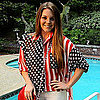 Summer Fashion: What to Wear on the Fourth of July