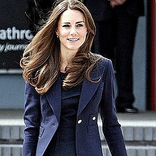 Kate Middleton and Prince William in Canada [Video]