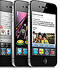 iPhone 5 and iPad 3 Launch Date Rumors