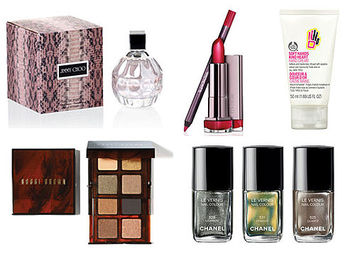 10 of the Best Beauty Releases Hitting Shevles in Australia in July!