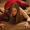 "True Blood Recap For ""If You Love Me, Why Am I Dyin'?"""