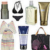 Fashion and Beauty Must-Haves For July