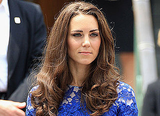 Check Out Pictures of Kate Middleton's Beauty Looks During the Royal Canadian Tour
