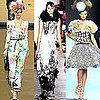 Couture Fashion Week Roundup: Fall 2012 2011-07-05 09:37:21