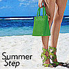 Best Summer Sandals Under $100