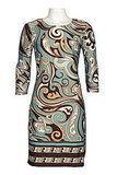 Designer Dresses On Sale!!  Free Shipping!!