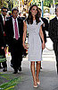 Kate Middleton in Los Angeles: Style 2011-07-09 07:32:26