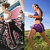 Pros and Cons of Indoor and Outdoor Exercise