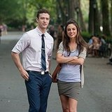 Friends With Benefits New York Movie Locations