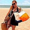 5 Beach Bags for Summer [video]