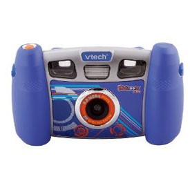 Vtech Kidizoom Digital Camera ($53)