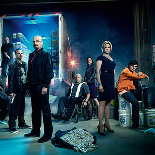 Breaking Bad Season Four Premiere Airs Tonight