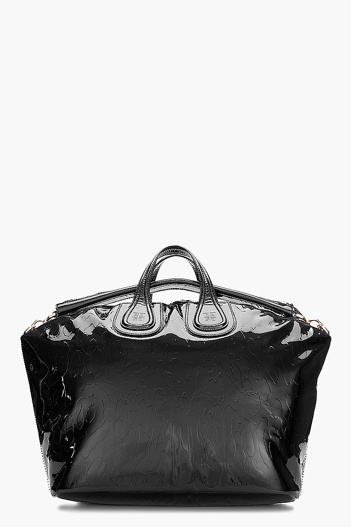 Givenchy Nightingale Bag ($1,452, originally $2,075)
