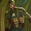 Captain America Fan Reviews