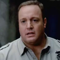 Zookeeper Trailer Starring Kevin James