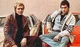 Starsky vs. Hutch: Who's Hotter?