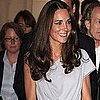 Get Kate Middleton&#039;s Polished, Effortless Style