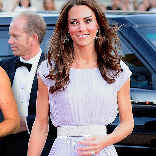 Get Kate Middleton's Royal Style! The Must-Have Items from the Duchess of Cambridge's Classic Wardrobe to Buy Now: