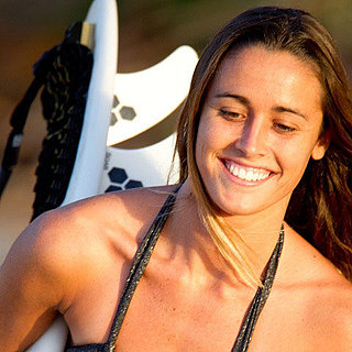 Pro Surfers Jen Smith, Amy Murphree on How to Get in Surf-Ready Shape