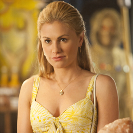 "True Blood Recap For ""Me and the Devil"""