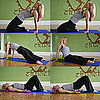 Examples of Pelvic Floor Exercises