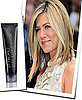 The Secrets Behind Jennifer Aniston's Golden Glow Revealed