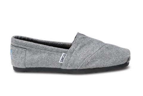 Toms + The Row Hayden Classic, $140